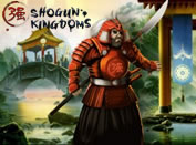 Shogun Kingdoms